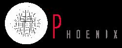 PHOENIX udlr