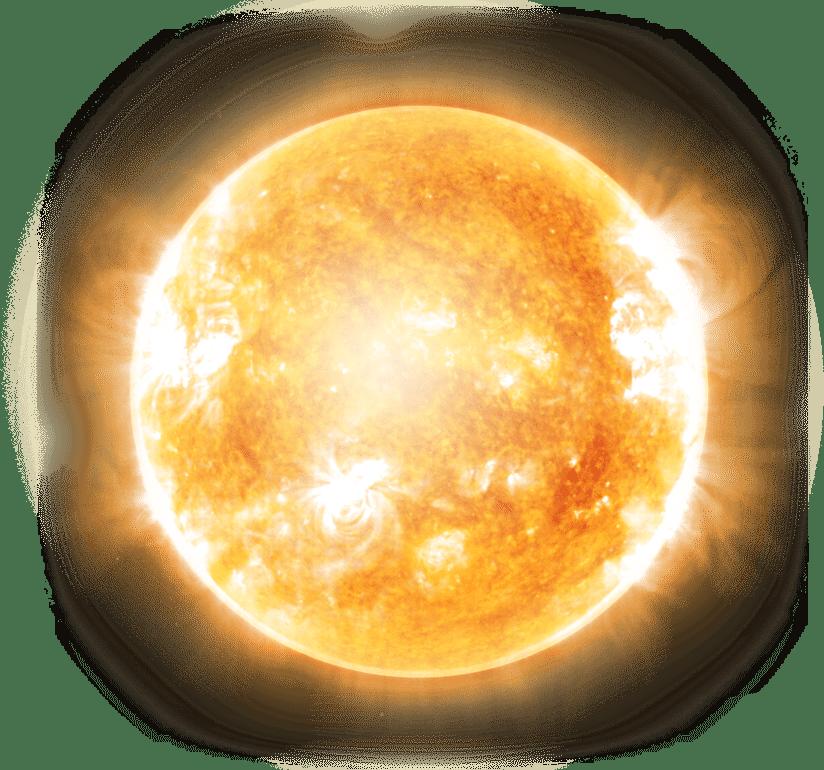 sun-hd