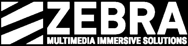 LogoZebra_NewPayoff_White